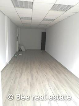 Γραφείο 30τ.μ. πρoς ενοικίαση-Γιαννιτσά » Κέντρο