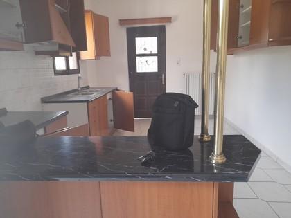 Διαμέρισμα 61τ.μ. πρoς αγορά-Χαϊδάρι » Δάφνη