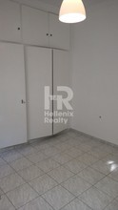Studio / γκαρσονιέρα 28τ.μ. πρoς ενοικίαση-Πάτρα » Πάτρα - κέντρο