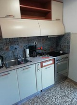 Studio / γκαρσονιέρα 50τ.μ. πρoς ενοικίαση-Εξαπλάτανος » Φούστανη