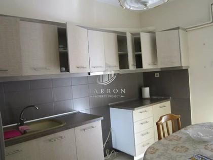 Διαμέρισμα 78τ.μ. πρoς ενοικίαση-Νεάπολη » Ρήγα φεραίου