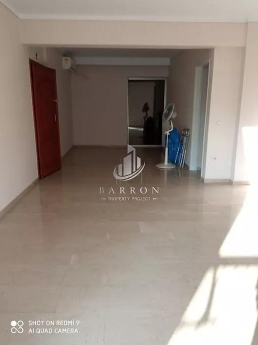 Διαμέρισμα 110τ.μ. πρoς ενοικίαση-Καλαμαριά » Νέα κρήνη