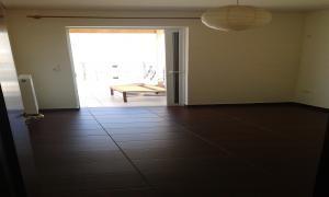 Διαμέρισμα 50τ.μ. πρoς αγορά-Περιστέρι » Ανθούπολη