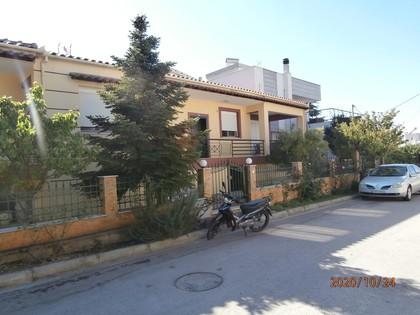 Μονοκατοικία 130τ.μ. πρoς αγορά-Βόλος » Νέα δημητριάδα