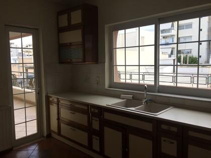 Διαμέρισμα 111τ.μ. πρoς αγορά-Άγιος δημήτριος » Κοψαχείλα