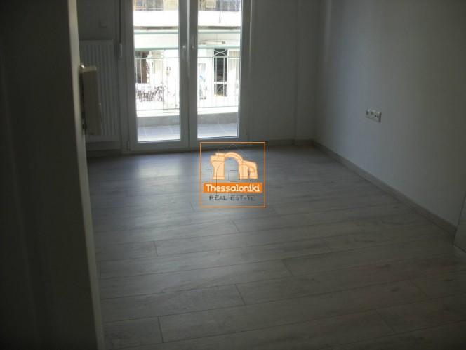 Διαμέρισμα 52τ.μ. πρoς ενοικίαση-Αριδαία » Αγάθη