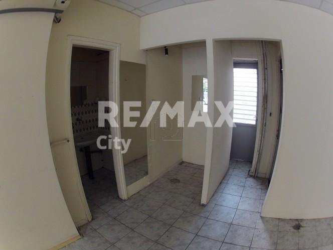 Μονοκατοικία 180τ.μ. πρoς αγορά-Αλεξανδρούπολη » Κέντρο