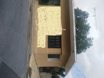 Μονοκατοικία 120τ.μ. πρoς αγορά-Ιεράπετρα » Κεντρί