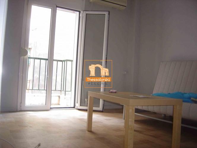 Διαμέρισμα 55τ.μ. πρoς ενοικίαση-Τοπείρο » Άβατο