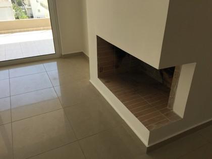 Διαμέρισμα 120τ.μ. πρoς ενοικίαση-Γλυφάδα