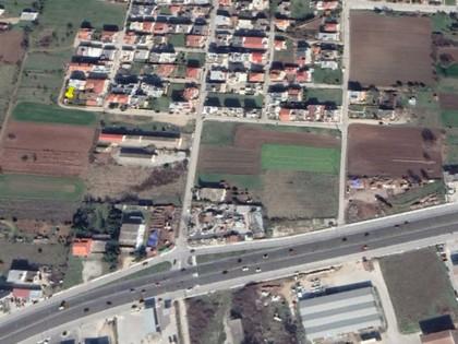 Οικόπεδο 261τ.μ. πρoς αγορά-Αλεξανδρούπολη » Μαϊστρος