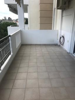 Διαμέρισμα 135τ.μ. πρoς ενοικίαση-Βούλα » Πηγαδάκια