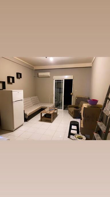 Studio / γκαρσονιέρα 33τ.μ. πρoς αγορά-Ξάνθη » Παλαιά χρύσα