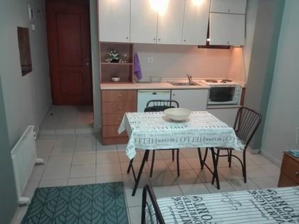 Studio / γκαρσονιέρα 22τ.μ. πρoς ενοικίαση-Κέντρο