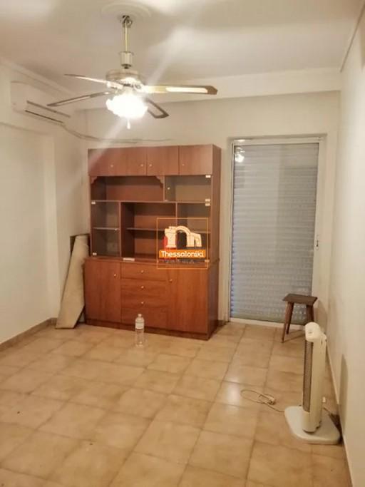 Διαμέρισμα 56τ.μ. πρoς ενοικίαση-Αριδαία » Άνω ροδωνιά