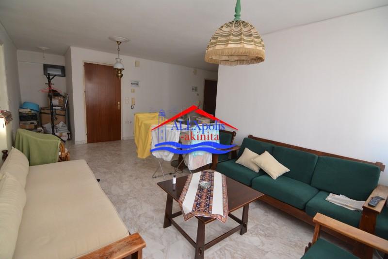 Διαμέρισμα 70τ.μ. πρoς αγορά-Αλεξανδρούπολη » Κέντρο