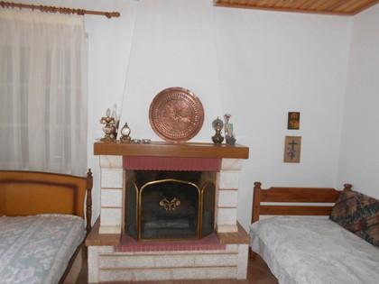 Μονοκατοικία 83τ.μ. πρoς αγορά-Καστανιά » Αμάραντο