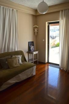 Διαμέρισμα 90τ.μ. πρoς αγορά-Αχαρνές » Κέντρο παλαιό μενίδι