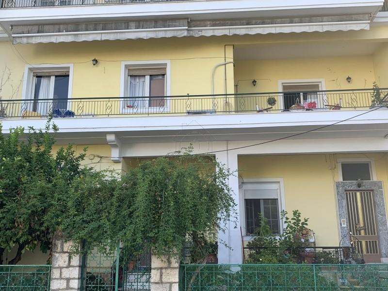 Διαμέρισμα 110τ.μ. πρoς ενοικίαση-Άρτα » Κέντρο