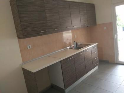 Διαμέρισμα 67τ.μ. πρoς ενοικίαση-Κάτω τούμπα