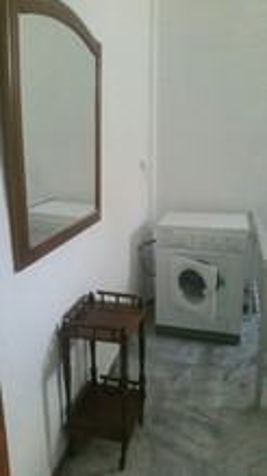 Studio / γκαρσονιέρα 55τ.μ. πρoς ενοικίαση-Κομοτηνή » Κέντρο