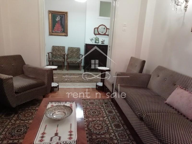 Διαμέρισμα 57τ.μ. πρoς ενοικίαση-Πειραιάς - κέντρο