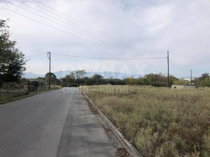 Οικόπεδο 1.283τ.μ. πρoς αγορά-Κατερίνη » Βατάν