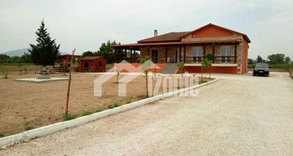 Μονοκατοικία 155τ.μ. πρoς αγορά-Περιοχη χώρας » Χώρα