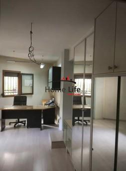 Studio / γκαρσονιέρα 38τ.μ. πρoς ενοικίαση-Εξαπλάτανος » Φούστανη