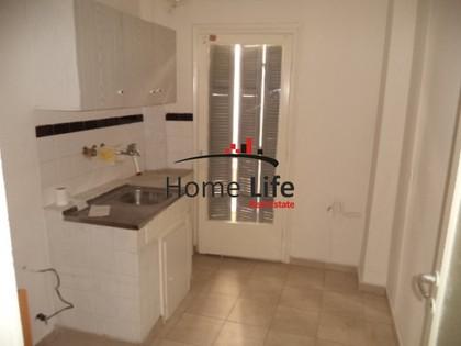 Διαμέρισμα 50τ.μ. πρoς ενοικίαση-Εξαπλάτανος » Φούστανη