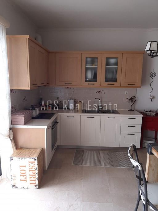 Διαμέρισμα 96τ.μ. πρoς αγορά-Πρέβεζα » Κέντρο