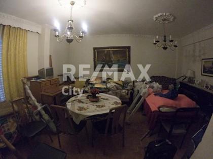 Διαμέρισμα 112τ.μ. πρoς αγορά-Αλεξανδρούπολη » Κέντρο