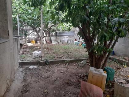 Μονοκατοικία 125τ.μ. πρoς αγορά-Κηφισιά » Προφήτης ηλίας