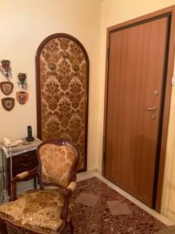 Διαμέρισμα 83τ.μ. πρoς αγορά-Περιστέρι » Κέντρο