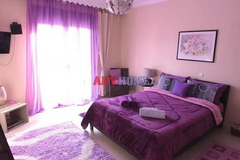 Μονοκατοικία 220τ.μ. πρoς αγορά-Γουμένισσα » Κέντρο