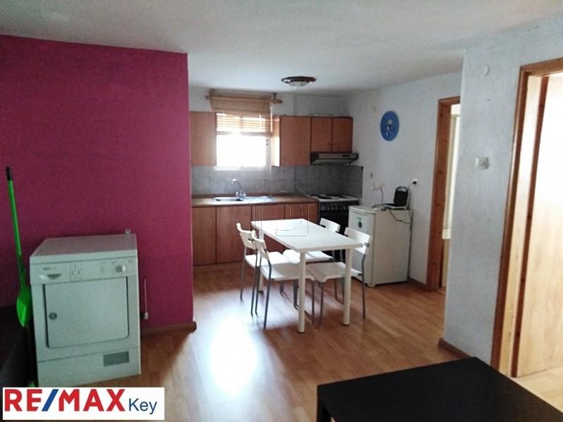 Διαμέρισμα 52τ.μ. πρoς ενοικίαση-Καστοριά » Κέντρο