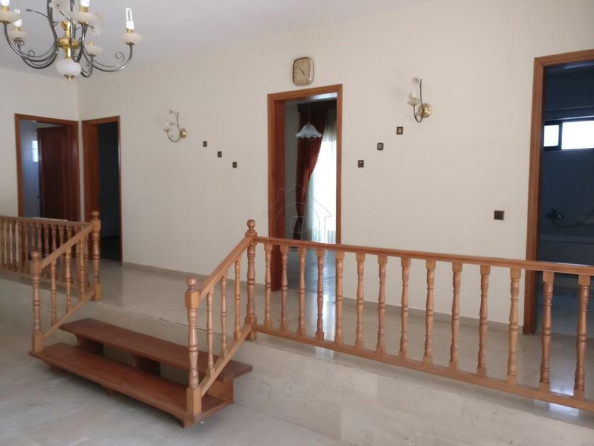 Μονοκατοικία 200τ.μ. πρoς αγορά-Βιστωνίδα » Διομήδεια