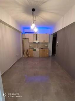 Studio / γκαρσονιέρα 55τ.μ. πρoς ενοικίαση-Άνω τούμπα