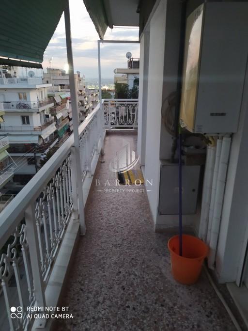 Διαμέρισμα 66τ.μ. πρoς αγορά-Άνω τούμπα