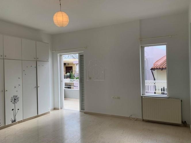Διαμέρισμα 38τ.μ. πρoς ενοικίαση-Ηράκλειο κρήτης » Κηπούπολη