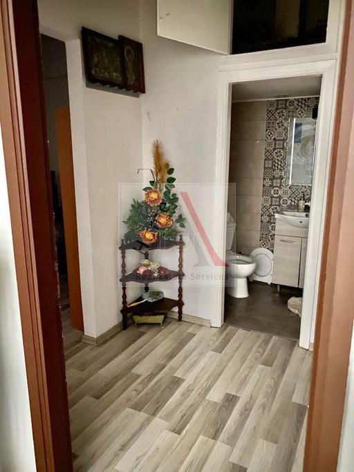 Studio / γκαρσονιέρα 25τ.μ. πρoς ενοικίαση-Ιστορικό κέντρο » Ακρόπολη