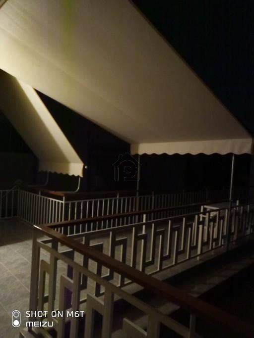 Studio / γκαρσονιέρα 23τ.μ. πρoς ενοικίαση-Γκύζη - πεδίον άρεως » Λόφος φινοπούλου