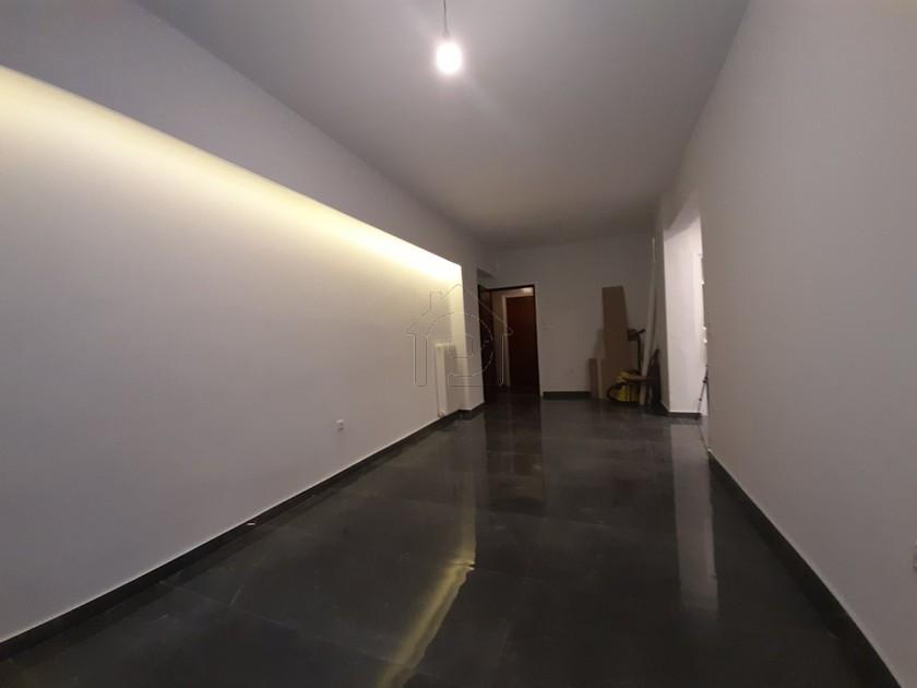 Διαμέρισμα 52τ.μ. πρoς αγορά-Κολωνός - κολοκυνθούς » Σταθμός λαρίσης