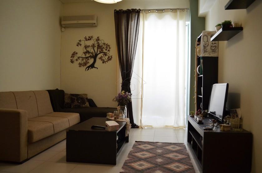Studio / γκαρσονιέρα 35τ.μ. πρoς ενοικίαση-Καλαμάτα » Κέντρο