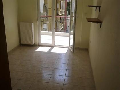 Studio / γκαρσονιέρα 31τ.μ. πρoς ενοικίαση-Παπάφη