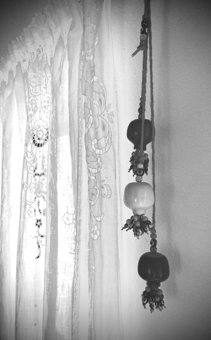 Μονοκατοικία 75τ.μ. πρoς ενοικίαση-Πύργος » Κατάκολο
