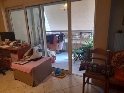Διαμέρισμα 60τ.μ. πρoς αγορά-Σεπόλια - σκουζέ » Σεπόλια