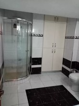 Διαμέρισμα 100τ.μ. πρoς αγορά-Περιστέρι » Κέντρο
