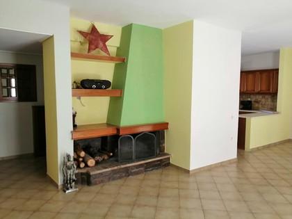 Διαμέρισμα 125τ.μ. πρoς αγορά-Ηλιούπολη » Άνω ηλιούπολη