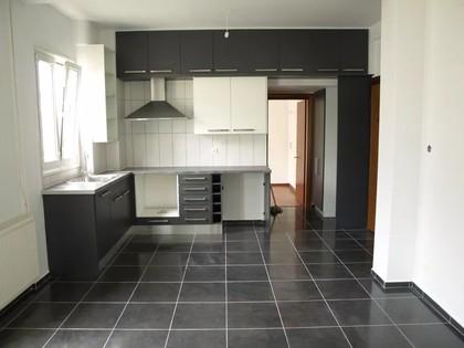 Διαμέρισμα 52τ.μ. πρoς ενοικίαση-Νέα παραλία
